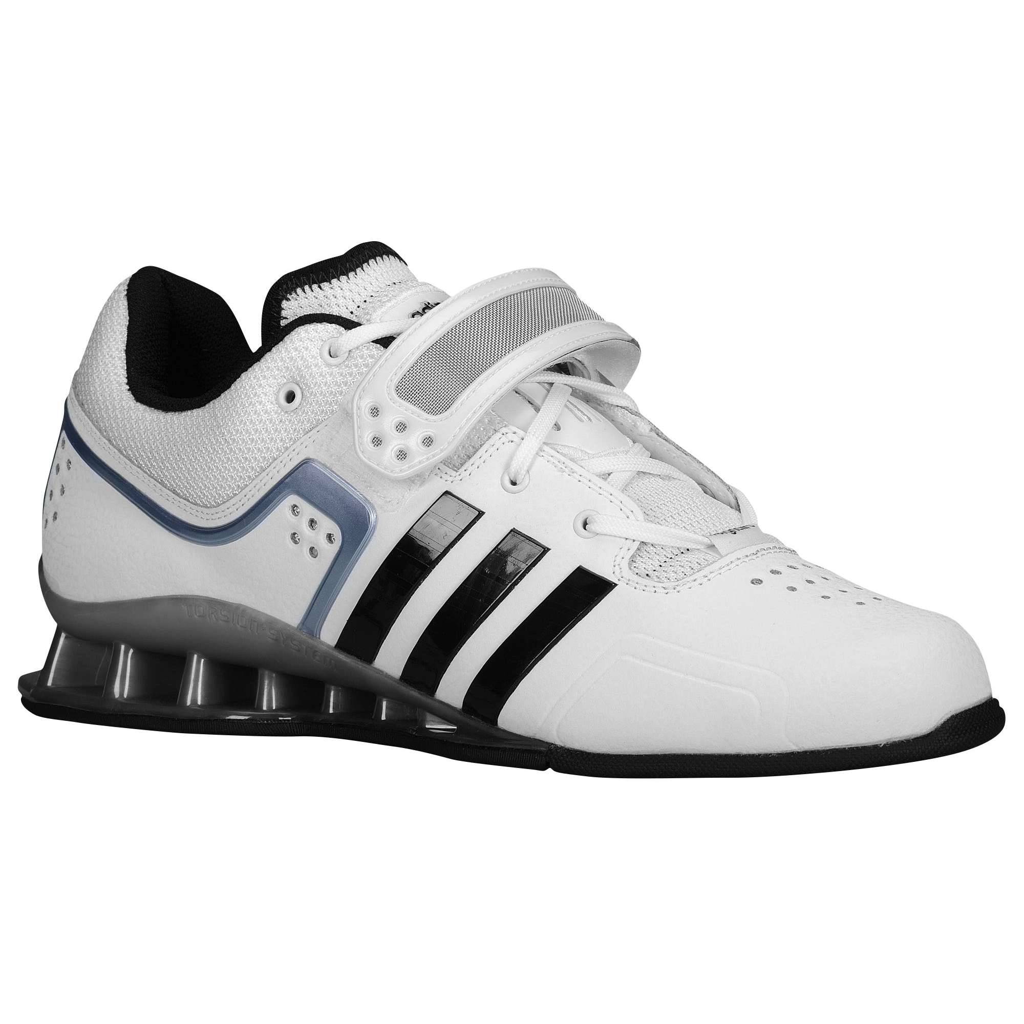 Olympic Adidas Shoes