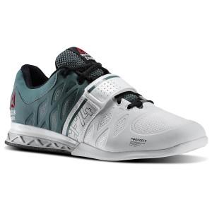 CrossFit-Lifter-2-0-White-Green-thumbnail