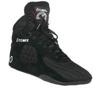 Otomix-Stingray-Escape-Zwart-Zijaanzicht-200x200