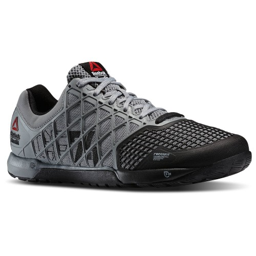 Best Shoes For Crossfit