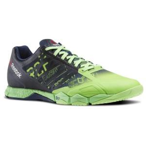 Reebok-CrossFit-Speed-TR-grey-green-thumbnail