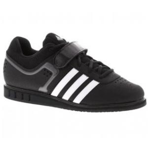 adidas-powerlift-2-black-thumbnail-300x300