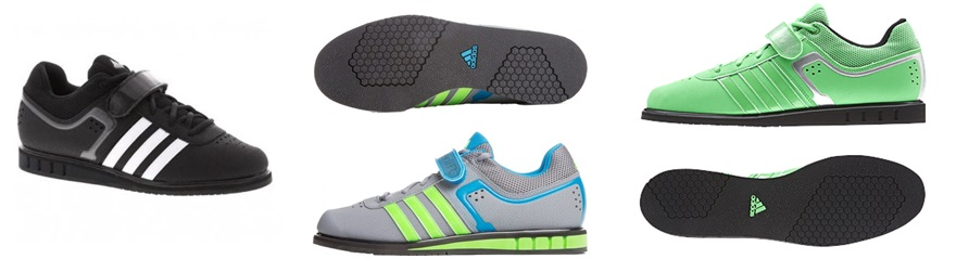 adidas-powerlift-2-powerlifting-shoes