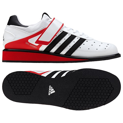 Adidas Lifting Shoes Amazon