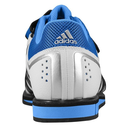 adidas powerlift 2.0 adipower