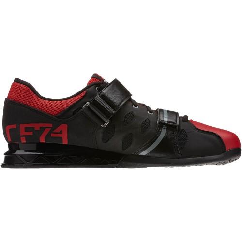 Reebok Crossfit De Los Hombres Levantador De Pesas, Más 2.0 Zapatos