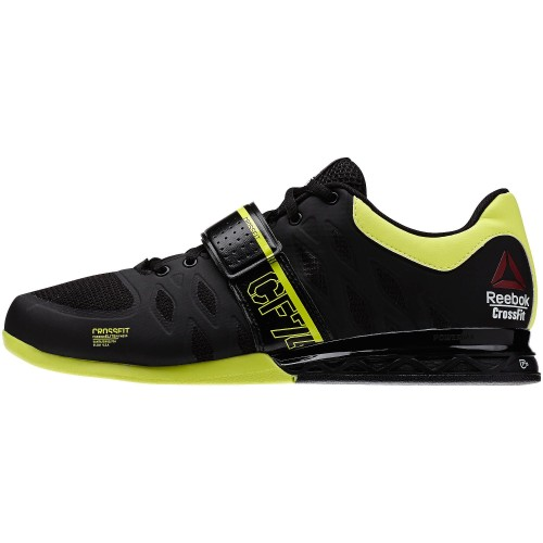 reebok crossfit weightlifting shoes cheap   OFF54% The Largest ... 0e364e050
