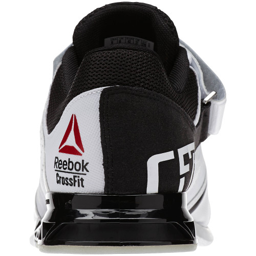 9eef7d18aa51 reebok crossfit lifter plus 2 cheap   OFF79% The Largest Catalog ...