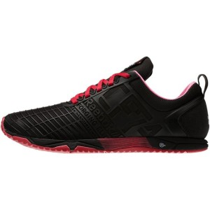 1a9e97881ab Shoes Off79 Pink Crossfit The Largest gt  Reebok Cheap Catalog Discounts  xTx6aZw