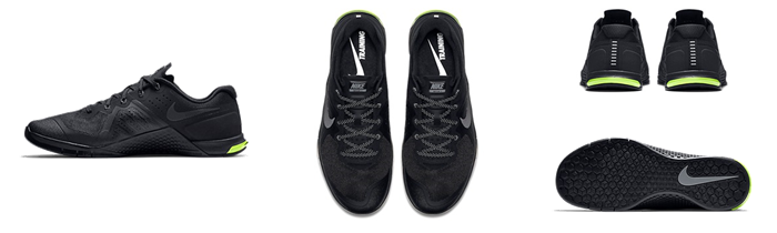 nike-crossfit-shoes-metcon-2