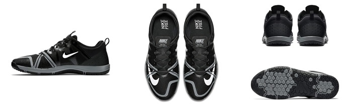 Nike-Free-Cross-Compete-black-multiple-angles