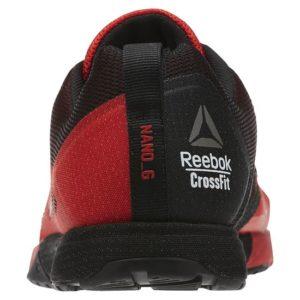 21a35d1ee3b7 Buy reebok crossfit lifter heel height   OFF64% Discounted