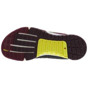 5a718ecbc3c Reebok CrossFit Nano 6.0 review   Weightlifting Shoe Guide