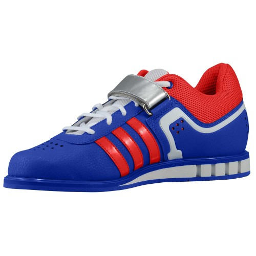 a9f8226196236d Adidas Powerlift 2 review