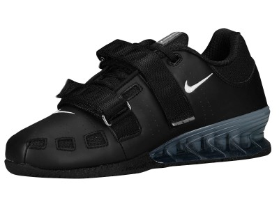 Nike Romaleos 2 review  a273a7104