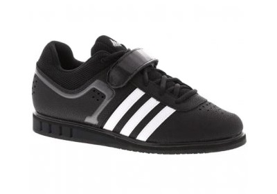 06fbc3677723 Adidas Powerlift 2 review | Weightlifting Shoe Guide