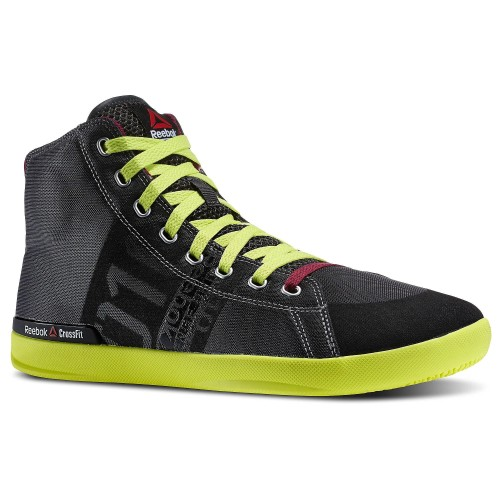 sulavalinjainen myynti verkossa 100% korkealaatuista Reebok CF Lite TR review | Weightlifting Shoe Guide