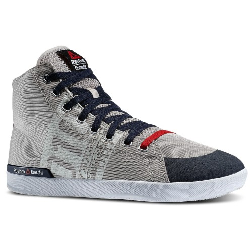 Guide Reebok Cf ReviewWeightlifting Tr Shoe Lite WYD9EH2I