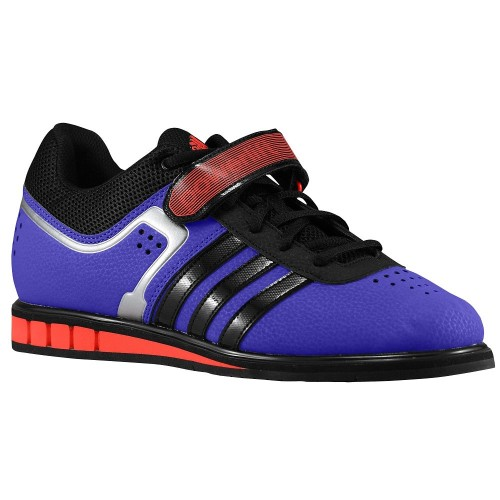 Adidas Powerlift 2 review  0167430b3