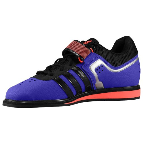 Adidas Powerlift 2 review  f748e1767