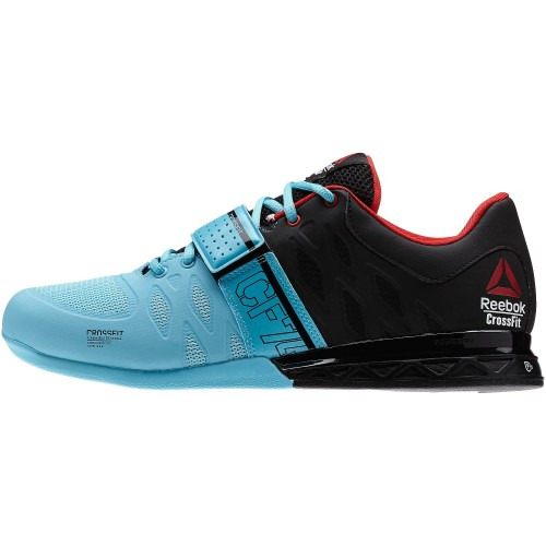 low priced d7949 70d14 Reebok CrossFit Lifter 2.0 Review   Weightlifting Shoe Guide