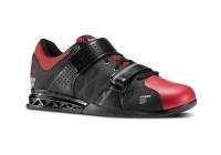 reebok powerlift shoes