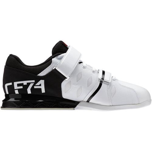 9ffe11c07692 Reebok CrossFit Lifter Plus 2.0 Review