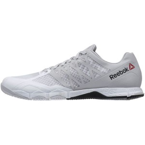 4774d1acd681 WASTE TO ENERGY. reebok speed tr 2.0 mens 2016