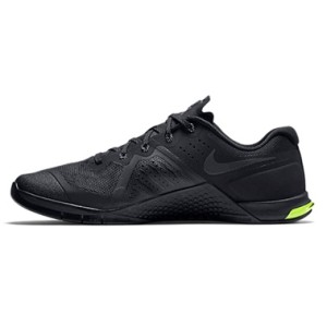 Nike Metcon 2 CrossFit shoes by Nike review | Weightlifting ...