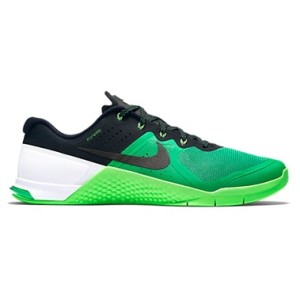 éxito Penélope frecuencia  Nike Metcon 2 CrossFit shoes by Nike review | Weightlifting Shoe Guide