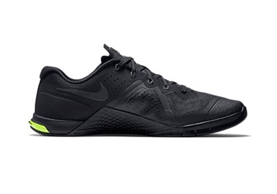 6ca5703d7da Nike Metcon 2 CrossFit shoes by Nike review