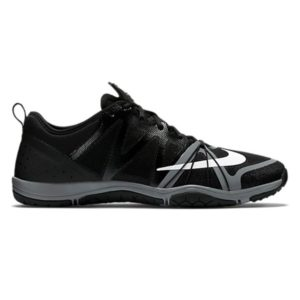 new products 20295 8936f Nike Free Cross Compete review – Women s CrossFit shoes ...
