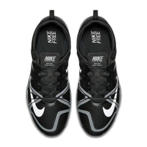 pretty nice fc5d0 4154f Nike Free Cross Compete review – Women's CrossFit shoes ...