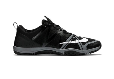 05b01d7d02d19 Nike Free Cross Compete review – Women s CrossFit shoes ...