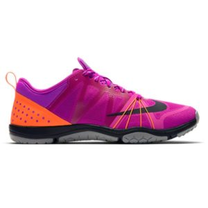 05abdf4409f4 Nike Free Cross Compete review – Women s CrossFit shoes ...